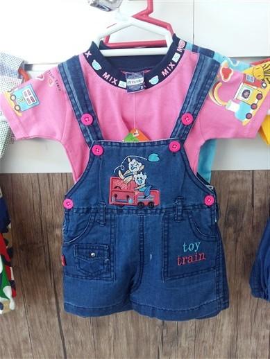 خرید لباس بچگانه عید (47)