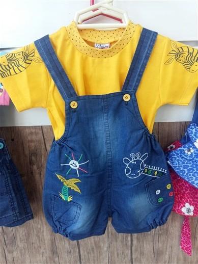 خرید لباس بچگانه عید (48)