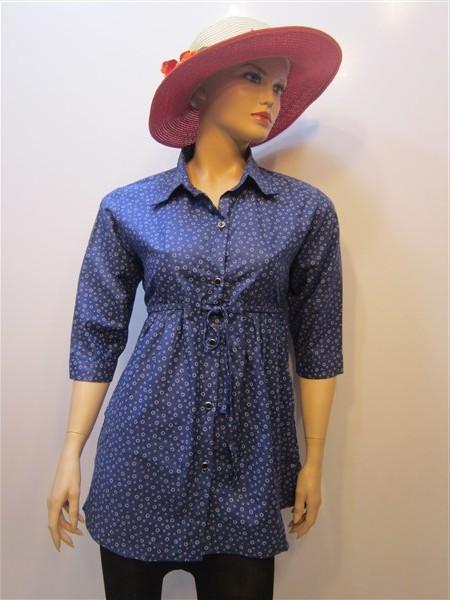 خرید لباس جدید زنانه (1)