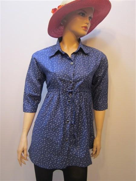 خرید لباس جدید زنانه (4)