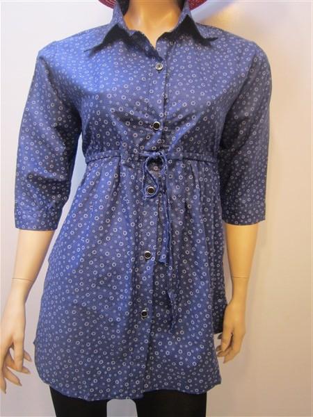 خرید لباس جدید زنانه (5)