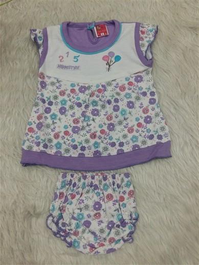 سیسمونی کودک عمده (3)