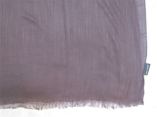 شال و روسری عمده (2)
