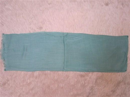 شال و روسری عمده (3)