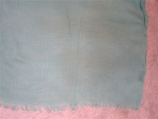 شال و روسری عمده (5)