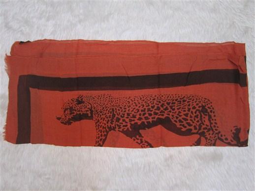 شال و روسری (1)