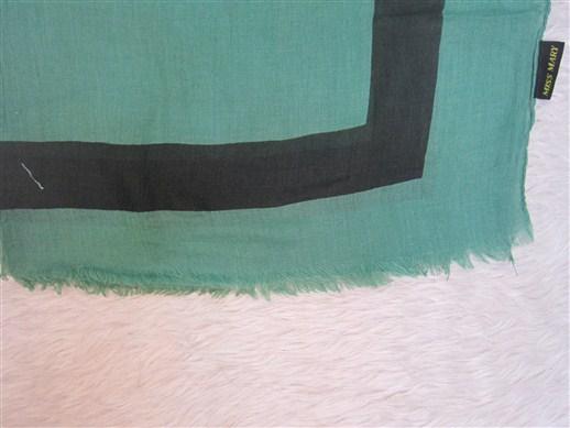 شال و روسری (4)
