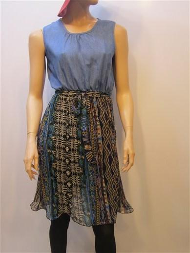 عمده فروشی لباس مجلسی زنانه (1)