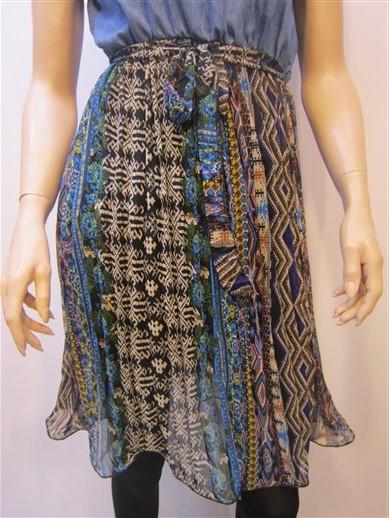 عمده فروشی لباس مجلسی زنانه (2)