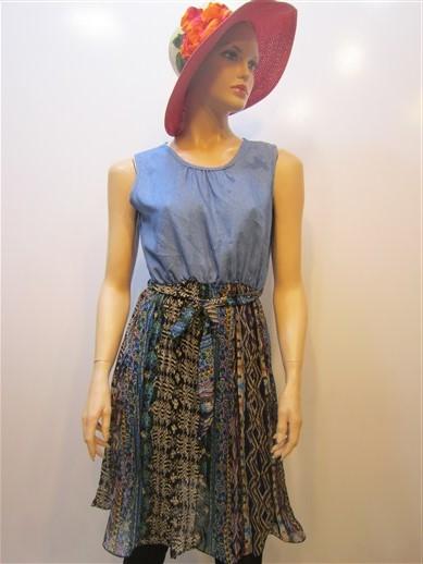 عمده فروشی لباس مجلسی زنانه (6)