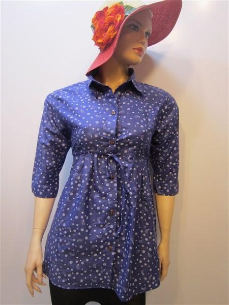 فروش مدلهای لباس تایلندی (3)