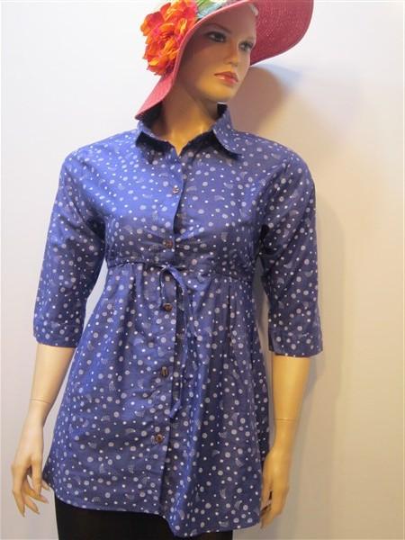 فروش مدلهای لباس تایلندی (4)