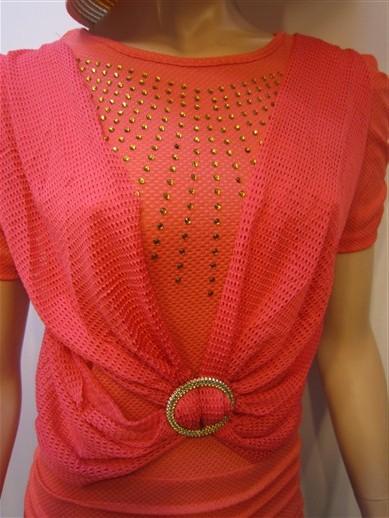 لباس جدید شیک زنانه (1)