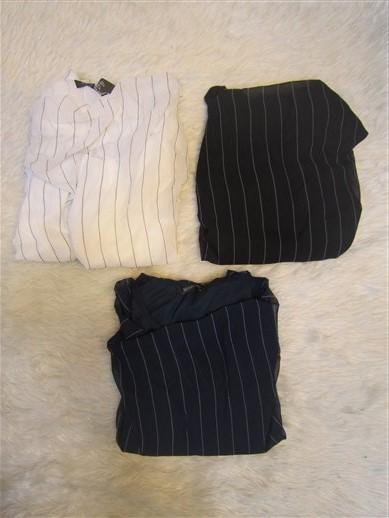 لباس حریر مجلسی عید95 (5)