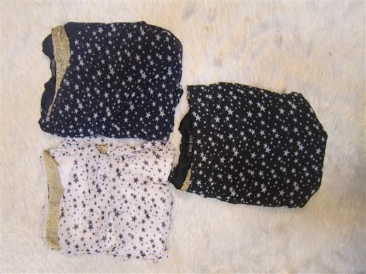 لباس حریر مجلسی (1)