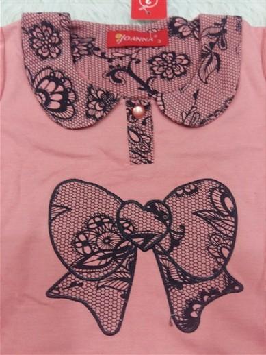 لباس راحتی بچگانه (2)