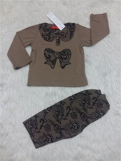 لباس راحتی بچگانه (3)