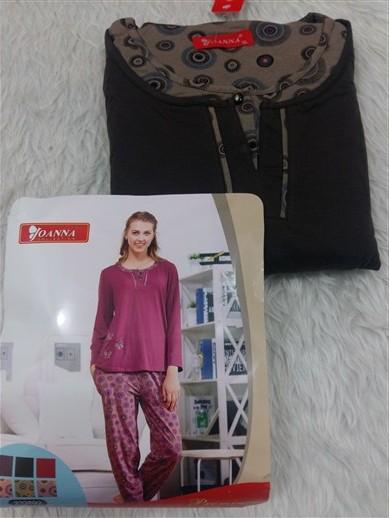 لباس راحتی زنانه (1)
