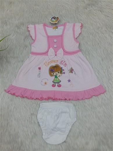 لباس ست کودکان (2)