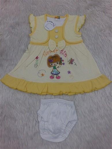لباس ست کودکان (4)