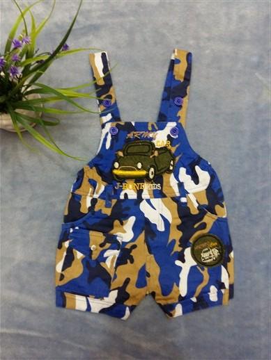 لباس سرهمی نوزادی شیک (7)
