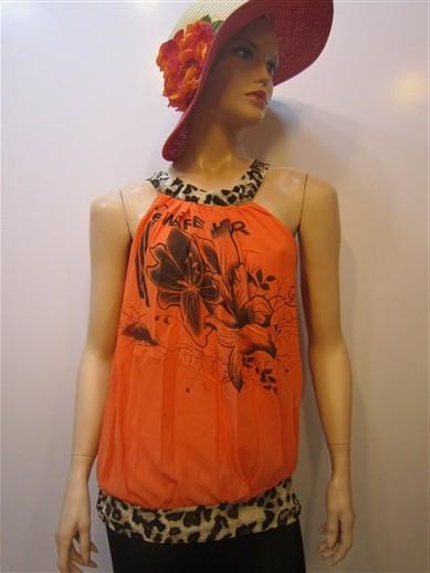 لباس مجلسی جدید زنانه عمده (3)