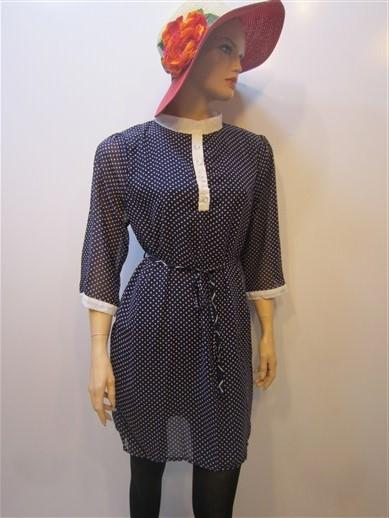 لباس مجلسی جدید زنانه (1)