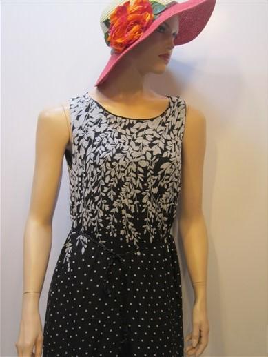 لباس مجلسی جدید زنانه (2)