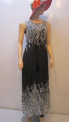 لباس مجلسی جدید زنانه (4)