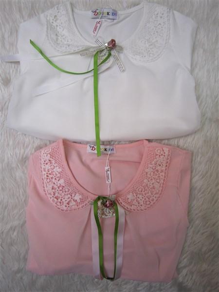 لباس مجلسی حریر دخترانه (1)