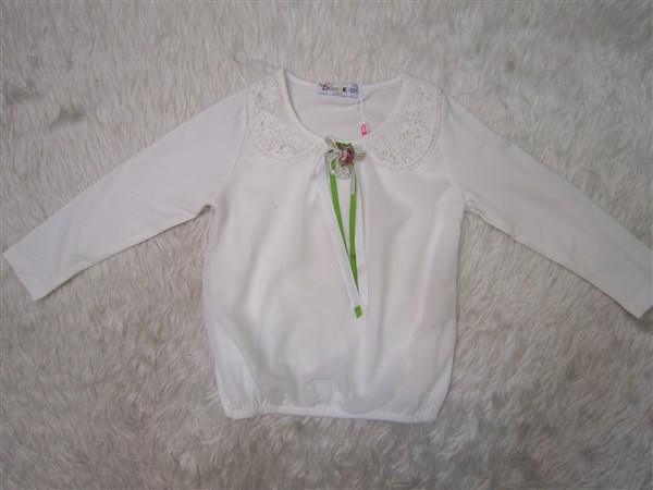لباس مجلسی حریر دخترانه (4)