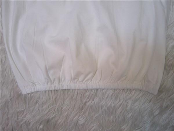 لباس مجلسی حریر دخترانه (5)