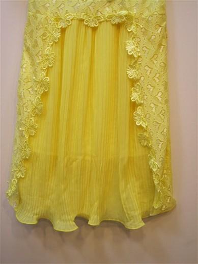 لباس مجلسی دخترانه (1)