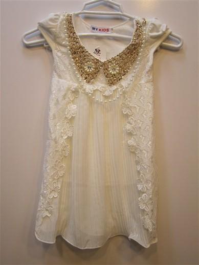 لباس مجلسی دخترانه (3)