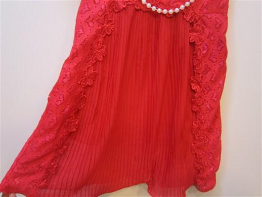لباس مجلسی دخترانه (6)