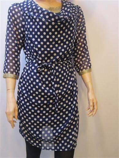 لباس مجلسی زنانه شیک (1)