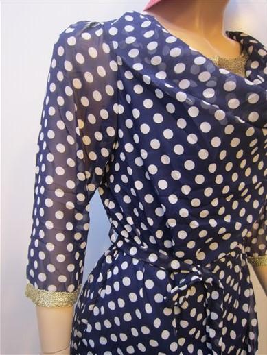 لباس مجلسی زنانه شیک (2)
