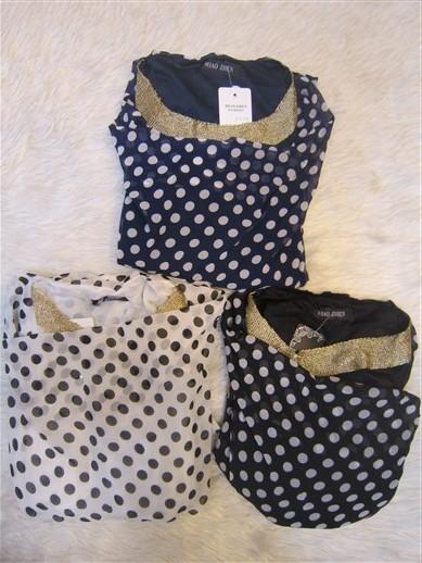 لباس مجلسی زنانه شیک (5)