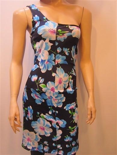 لباس مجلسی زنانه (1)