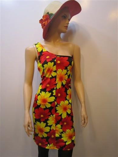 لباس مجلسی زنانه (3)