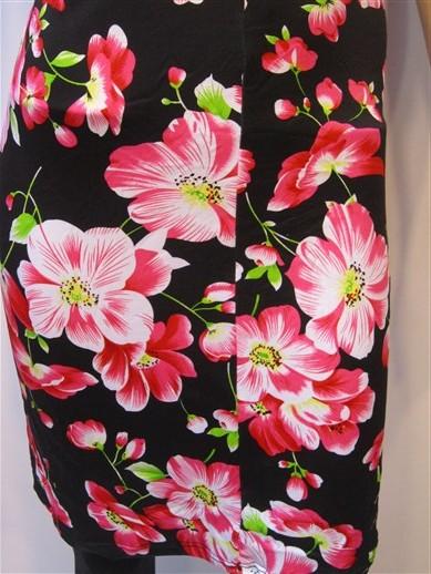 لباس مجلسی زنانه (7)