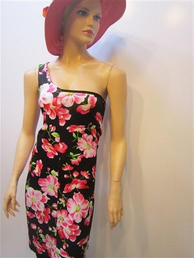 لباس مجلسی زنانه (8)