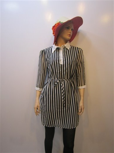 لباس مدل جدید حریر (1)