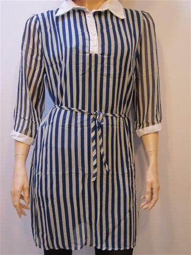 لباس مدل جدید حریر (2)