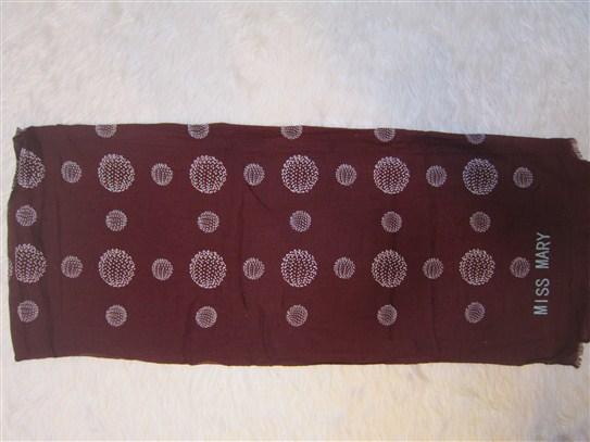 پخش شال و روسری (4)