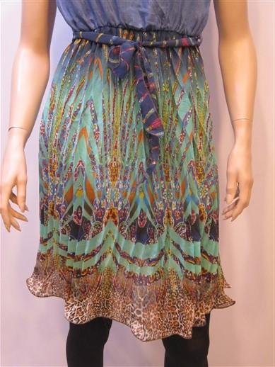 پخش عمده شیکترین لباسهای زنانه (3)