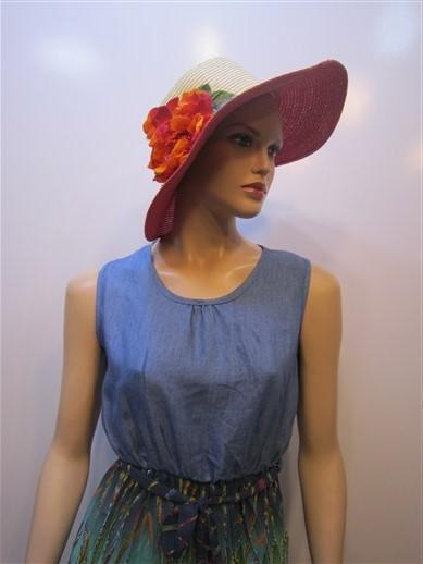 پخش عمده شیکترین لباسهای زنانه (4)