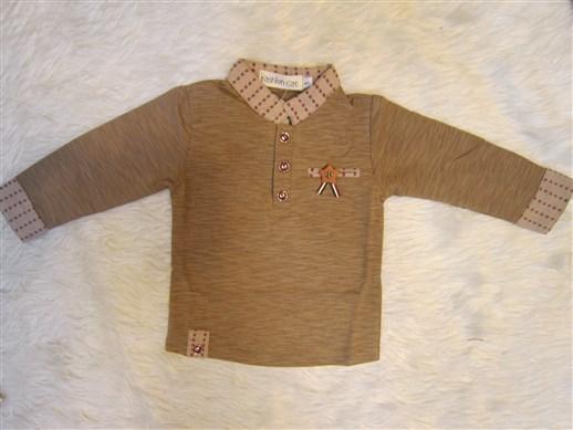 پیراهن شیک پسرانه عیدانه (4)