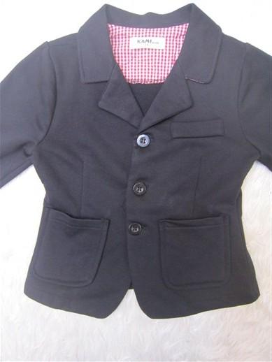 کت تک مجلسی پسرانه (3)