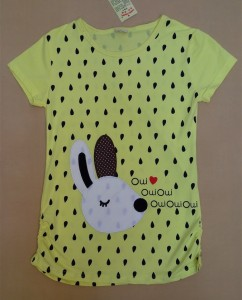 تولید-لباس-دخترانه-بچه (2)